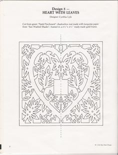 http://www.papercutters.info/SA/Galleries/Back%20Street%20Designs%20Pattern%20Books/26%20Hearts%20and%20Flowers/scan0078.jpg