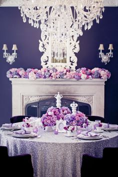 1000 Images About Mantle Floral Arrangements On Pinterest Mantles Mantels And Fireplaces