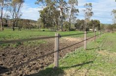Take the test and rate your current fence