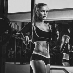 10 βήματα για επίπεδη κοιλιά (και ξέχνα το κοιλιακό λίπος) - Shape.gr