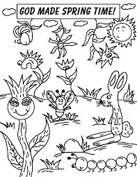 Image Result For Beatitude Colouring Pages