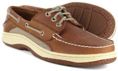 Men's Sperry Top-Sider boat shoes #sperry #mensfashion #mensshoes #fashion #comfortableshoes http://www.ebay.com/itm/Sperry-0799320-Top-Sider-Mens-Billfish-Boat-Shoe-3-Eye-Dark-Tan-New-With-Box/232103476831?_trksid=p2047675.c100005.m1851&_trkparms=aid%3D222007%26algo%3DSIC.MBE%26ao%3D1%26asc%3D38530%26meid%3Dca62e764906147b48f8bca6c04193878%26pid%3D100005%26rk%3D1%26rkt%3D6%26sd%3D322253466453&rmvSB=true