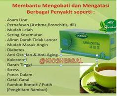 teh pelangsing herbal no 1 bisa melangsingkan badan hingga 10 Kg dalam 1 bulan  pin BB 2B3A682F sms 089507005538