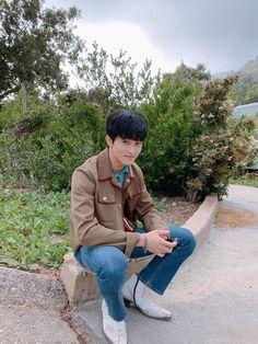 Mark Lee, Lucas Nct, Yang Yang, K Pop, Fanfiction, Kim Dong Young, Nct 127 Mark, Lee Min Hyung, Nct Group