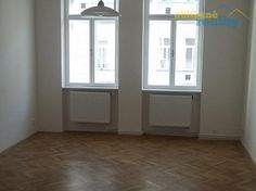 http://www.oblibenereality.cz/reality/pronajem-byt-3-1-81-m2-brno-stred-1100
