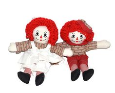 A Pair and A Couple Of by Susan Brodie on Etsy