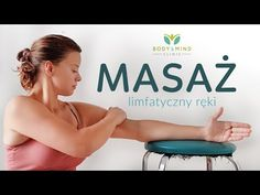 Lymphatic Drainage Massage, Body, Mindfulness, Youtube, Therapy, Consciousness, Youtubers, Youtube Movies