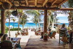 Tulum Beach, Beach Resorts, Free Park, Recreational Activities, Treatment Rooms, Tulum Mexico, Spa Services, Caribbean Sea, Riviera Maya