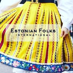 Coming Soon our very own web page. Stay still ;)  #Ef #estonianfolksinternational #webpage #comingsoon #beready #exiting #news #folk #dance #folkdance #estonia #rahvatants #estonianfolks #eesti #photography #inlondon #Muhu #seelik #eesti