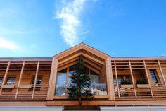 Miss_Claire_Chalet_Zeno-1060  Chalet Zeno -  Hotel Rosa Alpina - San Cassiano - Dolomiti Vedi di più su : http://www.missclaire.it/travel/lusso-comfort-e-benessere-chalet-zeno/