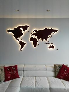 "Visit our site for more info on ""metal tree wall art"".- Visit our site for more info on ""metal tree wall art"". It is an excellent locati… Visit our site for more info on ""metal tree wall art"". It is an excellent location to learn more. World Map Wall Decor, Wall Maps, World Map Art, World Map Bedroom, World Map Design, Mural Wall Art, Wall Art Decor, Tree Wall Decor, Diy Wall Art"