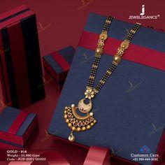 Antique Jewellery Designs, Gold Ring Designs, Gold Jewellery Design, Antique Jewelry, Gold Jewelry, Women Jewelry, Fashion Earrings, Fashion Jewelry, Gold Mangalsutra Designs