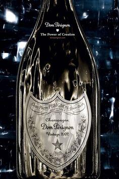 #champagner Dom Perignon