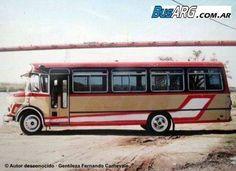 Mercedes Benz LO1114 - Crovara (1985) Mercedes Benz Bus, Bus Coach, Busses, Motor, Caravan, Vintage Cars, Nostalgia, Trucks, India