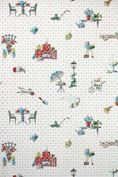 23 Best Kitchen Wallpaper Images Kitchen Wallpaper