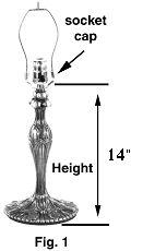 Measure Diameter