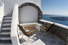 Emerald Travel Services Outdoor Chairs, Outdoor Furniture, Outdoor Decor, Greece Tourism, Tour Guide, Emerald, Tours, Travel, Home Decor
