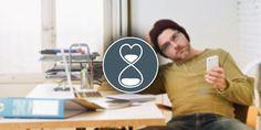 SaveMyTime —трекер времени для Android, который поможет выстроить баланс между работой и отдыхом - https://lifehacker.ru/2017/01/24/savemytime/