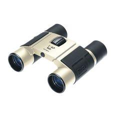 Binocolo Ziel serie Z-ALP 8x22 / o 10x25 - titan  visita il nostro sito per maggiori dettagli  www.fotomatica.it | info@fotomatica.it