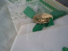 Hey, I found this really awesome Etsy listing at https://www.etsy.com/listing/222652738/irish-shamrock-lucky-clover-saint