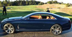 2015-Cadillac-Elmiraj-Rumor-Photos