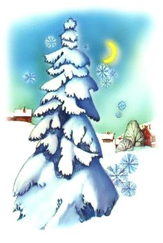 Winter Clip Art | ... clip art categories animals clip art clip art food clip art holiday