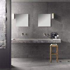 Kopalniške keramične ploščice ABK - Tapro grosist d.o.o. - kopalniška oprema, sanitarna oprema