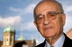 The man who gave Oscar Schindler the names of more than 1,000 Jews who he would save during the Holocaust has died at the age of 91.    Mietek Pemper was just 19 when the Nazis invaded Poland. Along with many other Jews from Krakow, he was sent to Plaszow concentration camp the Nazis selected him to act as personal typist to its commandant Amon Goeth