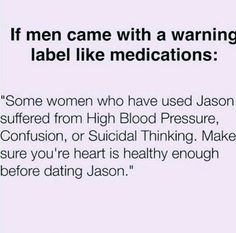 Yea,that would've been real nice. High Blood Pressure, Confused, Sarcasm, Me Quotes, Medical, Thoughts, Humor, Funny, Hilarious