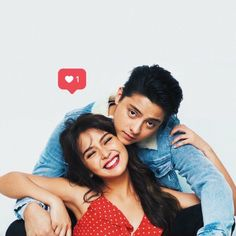 KathNiel love Get your Yes Mag now! Face Study, Daniel Padilla, Family Photos, Couple Photos, Kathryn Bernardo, Important People, Ford, Couple Outfits, Couple Photography
