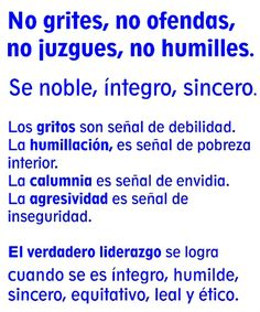 - Credit Tips Quotes En Espanol, Coaching, A Course In Miracles, Frases Humor, More Than Words, Spanish Quotes, Spanish Inspirational Quotes, Wise Words, Favorite Quotes