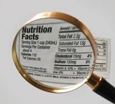 Common Toxin in Your Pantry Causes Obesity, Diabetes, Infertility… and Much More