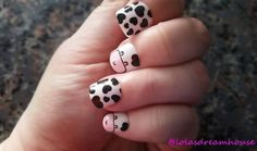Check out my cow inspired nail design now on my blog  Head over to my blog to find out all the details  http://lolasdreamhouse.weebly.com/nail-designs/nails-by-lolasdreamhouse-moooo-inspired-lolasdreamhouse-2017  #instagrammers #igers #instalove #instamood #instagood #like #follow #comment #shoutout #photography #iphoneography #androidography #filter #filters #hipster #contests #photo #igaddict #photooftheday #insta #picoftheday #bestoftheday #instadaily #instafamous #popularpage #popular