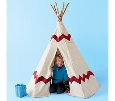 Ana White   Build a Easiest Play TeePee Tutorial   Free and Easy DIY Project and Furniture Plans