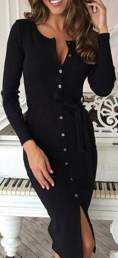 Details: Front buttons Long sleeve With a belt Regular wash Fabric has some stretch Material:Cotton Free Shipping ! We accept Paypal. SIZE(CM) US BUST LENGTH S 2 82 98 M 4/6 86 99 L 8 90 100 XL 10/12