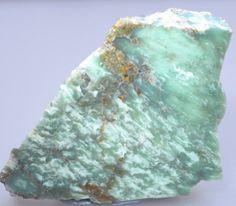 mansfieldite / Mineral Friends <3