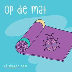 Op-die-matx360 Afrikaans, Van, Words, Quotes, Quotations, Vans, Quote, Shut Up Quotes, Horse
