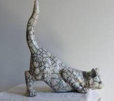 Bildresultat för animaux en poterie