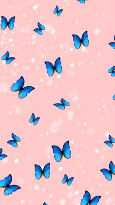 Discover the coolest images Photo Studio, Picsart, Pastels, Cool Stuff, Abstract, Artwork, Image, Butterflies, Lugares