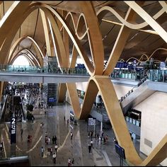 "I get to say ""Been there"" to this one!  Kunming Changshui International Airport (KMG) 昆明长水国际机场"