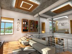 Kerala new home photos full size of new home interior design ideas pictures photos of houses Dream House Interior, Dream Home Design, Home Interior Design, House Design, Kerala Houses, Home Photo, Floor Design, House Rooms, Kitchen Interior