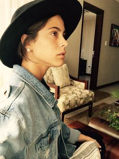 TINI Violetta Live, Disney Channel Original, Celebrity Singers, Ariana G, Teen Actresses, Light Of My Life, Without Makeup, Beautiful Soul, Embedded Image Permalink