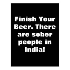 Image result for beer sayings