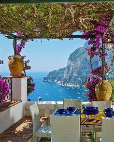 Hotel Villa Mariuccia in Capri, Italy, gorgeous spot for your honeymoon! Hotel Villa Mariuccia in Capri, Italy, gorgeous spot for your honeymoon! Honeymoon Destinations, Holiday Destinations, Honeymoon Hotels, Italy Vacation, Italy Travel, Italy Honeymoon, Vacation Deals, Travel Deals, Places To Travel
