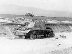Image result for panzer iv/70 (v)