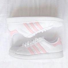 buy popular 49582 55d94 Adidas Zx Flux, Adidas Zx 700, Adidas Stan Smith, Discount Adidas, Pandora  Charms, Pandora Bracelets, Adidas Campus, Adidas Superstar, Basketball Shoes