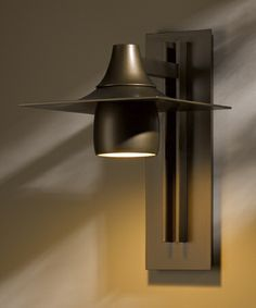Found It At Wayfair Hood 1 Light Outdoor Sconce Joyanna Laughlin Dark Sky Friendly Lighting