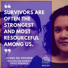 Did you know that financial abuse occurs in of domestic violence cases? Trauma Therapy, Economic Justice, Domestic Violence, Did You Know, Knowing You, Cases, Life