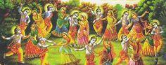 Devabhai Patel Dhanera: sarto jay chandlo sangathe