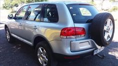 Find Used Cars & Bakkies for Sale in Northern Pretoria! Search Gumtree Free Classified Ads for Used Cars & Bakkies for Sale and more in Northern Pretoria. Gumtree South Africa, Free Classified Ads, Pretoria, Driving Test, Used Cars, Volkswagen, Finance, Money, Book